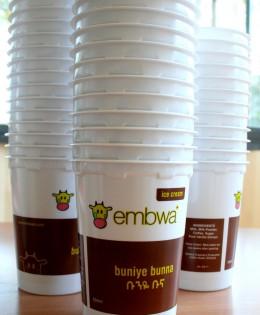 Embwa – 500 ml.